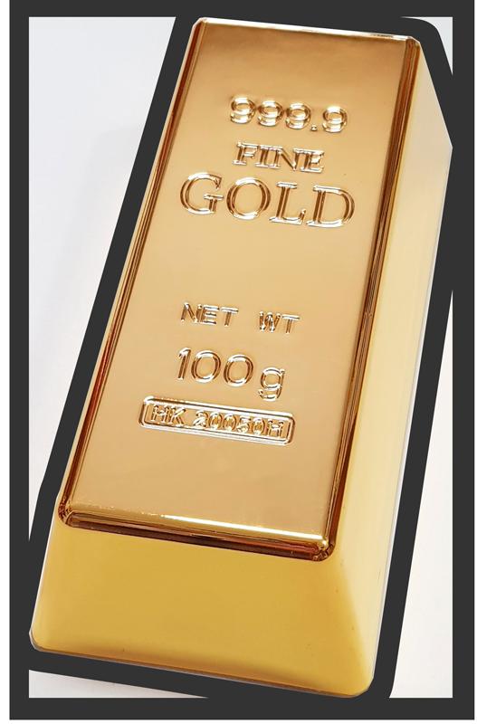 100g Gold aus 4250 Alt-Smartphones gewonnen